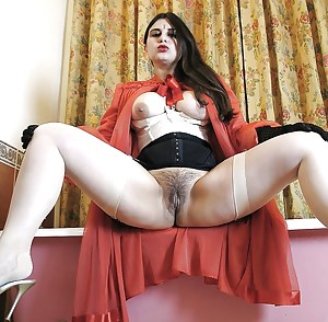 Indian Big Tits Porn Pictures